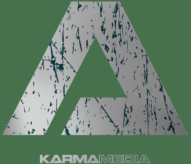 KarmaMedia Logo