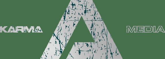 karmamedia_videotuotanto_logo